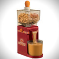 Old-fashioned-peanut-butter-maker-s