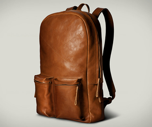 Old-school-laptop-rucksack-by-hard-graft-m