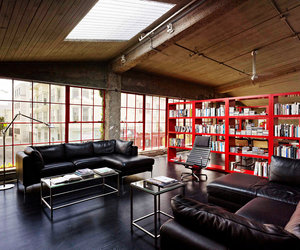 Old-warehouse-conversion-by-natoma-architects-m