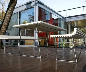 Olithas-concrete-table-and-benches-m