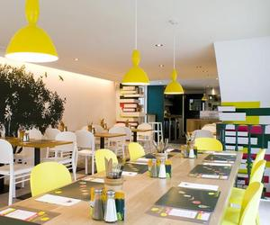 Olive-earth-restaurant-in-london-by-lifeforms-studio-m