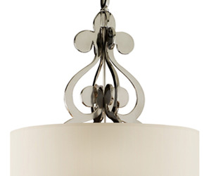 Olivia-eight-light-pendant-by-corbett-lighting-m