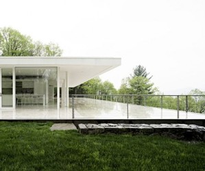 Olnick-spanu-house-marvelous-architecture-in-ny-m