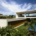 Olser-house-by-marcio-kogan-s