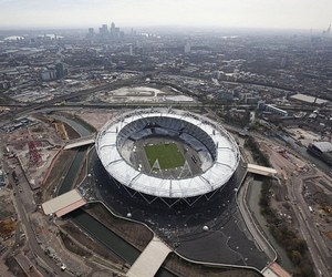 Olympic-stadium-completed-in-record-time-m