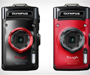 Olympus-tough-tg-2-m