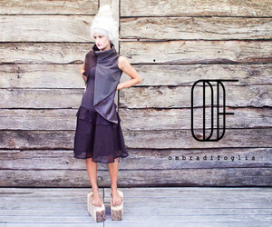 Ombradifoglia-springsummer-2013-m