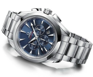 Omega-seamaster-aqua-terra-44-london-chronograph-watch-m