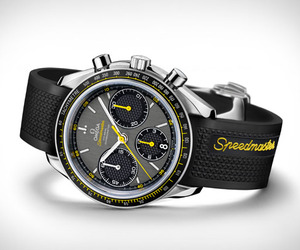 Omega-speedmaster-racing-watch-m