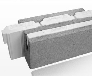 Omni-block-insulated-structural-wall-system-m