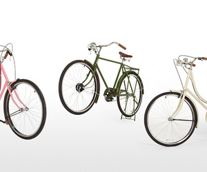 On-your-bike-new-hollander-bike-colours-madecom-m