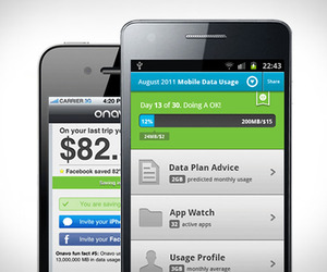 Onavo-data-app-control-your-data-costs-m