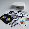 One-deck-of-cards-by-tauba-auerbach-s