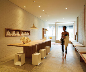 One-hot-yoga-in-melbourne-by-robert-mills-architects-m