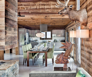 One-oak-chalet-in-combloux-the-french-alps-m