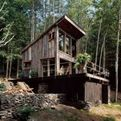 One-room-off-grid-cabin-726-s