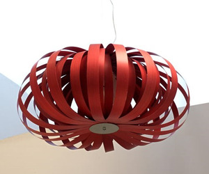 Onion-suspension-light-m