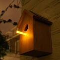 Oooms-solar-birdhouse-s