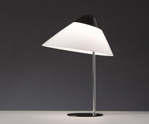 Opala-by-hans-j-wegner-for-pandul-m