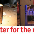 Open-source-3d-printer-for-the-masses-s