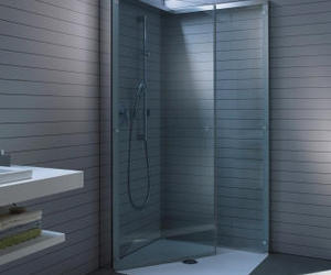 Openspace-shower-from-duravit-m