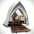 Opera-luxury-camper-trailer-s