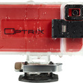 Optrix-hd-action-sports-iphone-camera-2-s