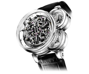 Opus-eleven-breathtaking-timepieces-from-harry-winston-m