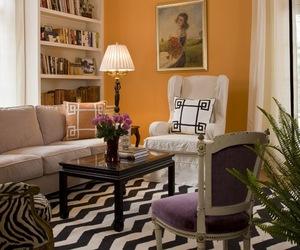 Orange-interiors-m
