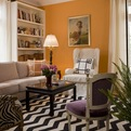 Orange-interiors-s