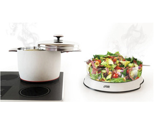 Orbit-cookware-m