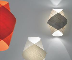Orbit-wall-light-m