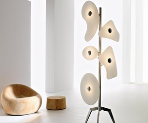 Orbital-floor-lamp-m