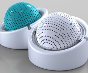 Orbital-washing-machine-ensures-energy-efficient-cleaning-m