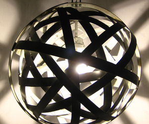 Orbits-recycled-wine-barrel-metal-hoops-urban-chandelier-m