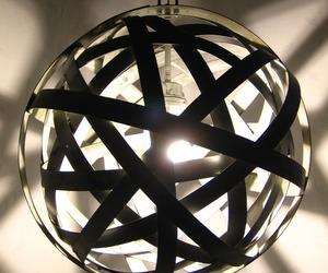 Orbits-recycled-wine-barrel-metal-hoops-urban-chandelier-m
