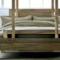 Organic-bedding-from-ecocentric-s