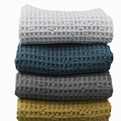 Organic-cotton-bath-towel-by-ferm-living-s