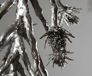 Organic-steel-sculptures-by-carolyn-ottmer-m