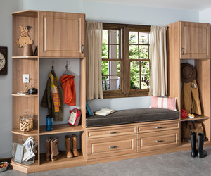 Organize-your-home-with-easy-closets-m