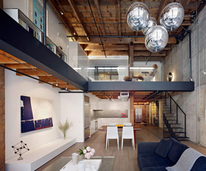 Oriental-warehouse-apartment-loft-conversion-m
