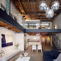Oriental-warehouse-apartment-loft-conversion-s
