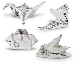 Origami-napkins-m
