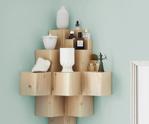 Original-and-exclusivefavourite-things-shelving-unit-m