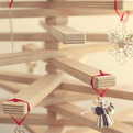 Original-and-sustainable-christmas-tree-idea-video-s