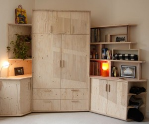Original-bespoke-cabinets-for-bedroom-m