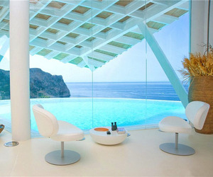 Original-holiday-villa-design-in-palma-de-mallorca-m