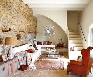 Original-home-with-charming-rustic-decors-in-girona-spain-m