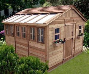 Original-sheds-sunshed-garden-shed-m