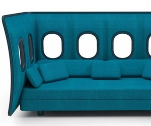 Original-sofa-design-inspired-by-the-panel-of-an-airplane-m